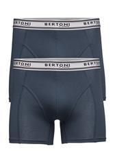 Bertoni Birk 8093633