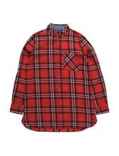 Tommy Hilfiger Check Shirt L/S 13927503