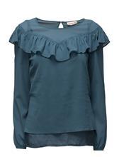 Custommade Taya 14803347
