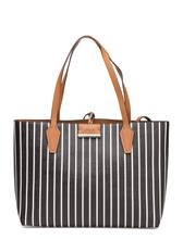 GUESS Bobbi Inside Out Tote 14794565