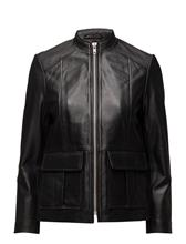 Ganni Passion Jacket 14845343