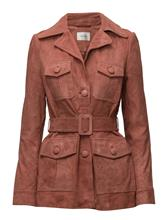 Gestuz Elanor Jacket So17 13901828