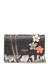 GUESS Electric Party Flap 14794304
