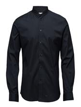 CR7 Cr7 Shirt Slim Fit High Collar 14722652