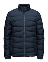 Hilfiger Denim Thdm Basic Light Down Jacket 15 13980560