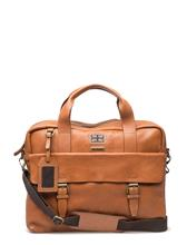 Morris Accessories Morris Bag Male 14666533