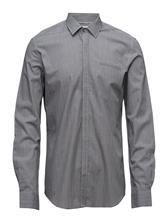CR7 Cr7 Shirt Slim Fit 14722645
