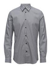 CR7 Cr7 Shirt Classic Fit 14722353