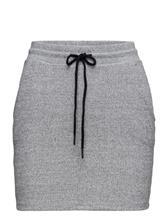 Mango Ribbed Skirt 14862254