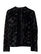 Filippa K Faux Fur Jacket 14495023