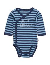 NOVA STAR Marine Striped Wrap 14876684