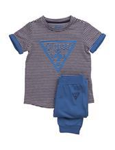 GUESS Set Ss T-Shirt ? 14794432