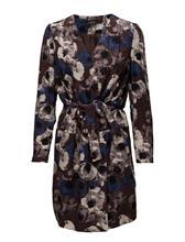 Selected Femme Sfmaise Ls Dress Ex 14657390