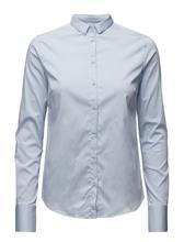 MOS MOSH Tilda Shirt 14729272