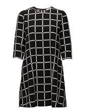 Mango Flowy Dress 14547571