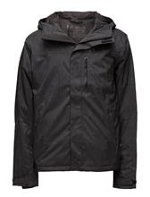 Helly Hansen Vertigo Jacket 14429294