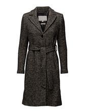 InWear Vanessa Coat Ow 14923334