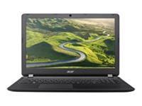 """Acer Aspire ES 15 ES1-572-32X NX.GKSED.001 (Core i3-6006U, 4 GB, 256 GB SSD, 15,6"""", Win 10), kannettava tietokone"""