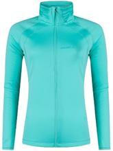 O'Neill Cosy Fleece Jacket spearmint / sininen Naiset
