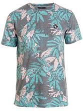 Rip Curl Flower Vibes T-paita multico / kuvioitu Miehet