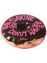 Dakine Donut Vaha assorted / kuvioitu
