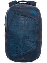 THE NORTH FACE Hot Shot Backpack urban navy / banff blue / sininen Miehet