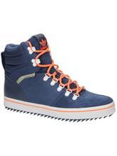adidas Originals Honey Hill Sneakers Women night indigo / night indigo / sininen Naiset