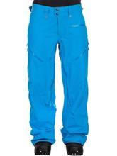 Norrona Narvi Dri3 Pants too blue / sininen Naiset