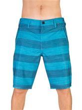 Hurley Phantom Novato Shortsit court blue / sininen Miehet