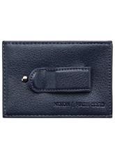 Nixon Haze Card Wallet indigo / sininen Miehet