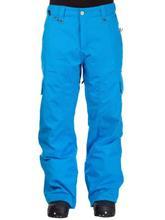 Bonfire Arc Pants blue streak / sininen Miehet