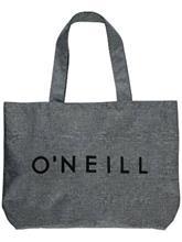 O'Neill Waterfall Shopper Bag mareine melee / harmaa Naiset