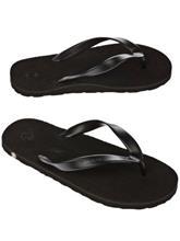 Gravis Crescent Sandals black / musta Miehet