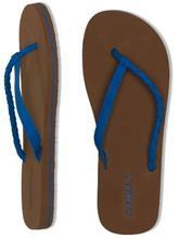 O'Neill Queen Sandaalit Naisille palace blue / sininen Naiset