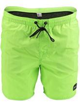 O'Neill Vert Boardshorts fluor green / vihreä Miehet