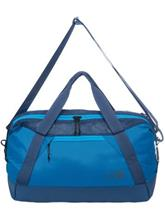 THE NORTH FACE Apex Gym Duffel S Bag banff blue / blue aster / sininen