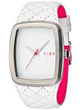 Roxy The Layer silver / white / harmaa Naiset