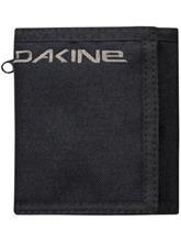 Dakine Vert Rail Lompakko black / musta Jätkät