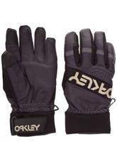 Oakley Factory Winter 2 Gloves purple shade / violetti Naiset