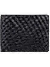 DC Freshjuice Wallet black / musta Miehet