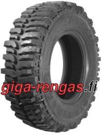 Malatesta Kougar ( 31x10.50 R15 109Q pinnoitettu )
