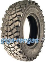 Malatesta Kobra Trac NT ( 255/65 R16 109S pinnoitettu )