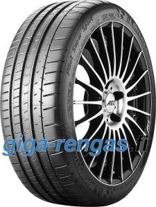 Michelin Pilot Super Sport ( 255/40 ZR18 (99Y) XL MO1 )