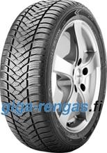 Maxxis AP2 All Season ( 225/45 R18 95V XL )