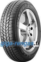 Pirelli W 190 Snowcontrol ( 195/60 R15 88T )