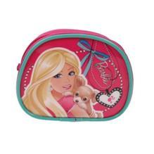 Barbie börs plånbok