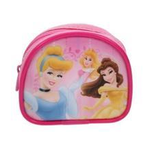 Disney Princess plånbok, börs