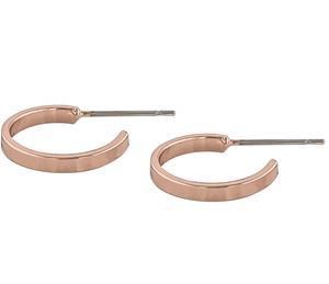 SNÖ of Sweden 746-9801258 Moe Ring korvakorut 15mm