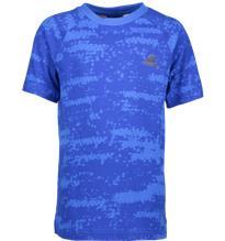Adidas B ID TEE BLUE