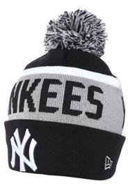 New Era TEAM JAKE Pipo team jake new york yankees offical team colour